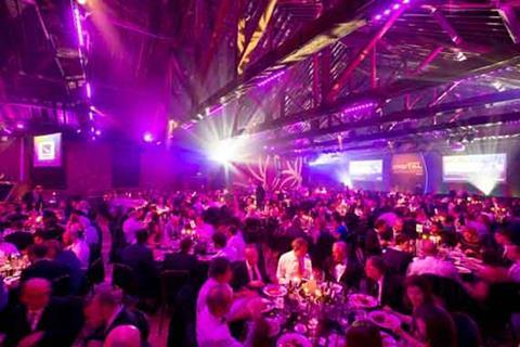 broadcast-digital-awards-2015_18960047740_o